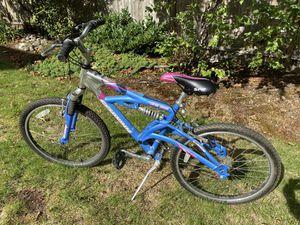 Schwinn Mountain Bike for Sale in Maple Valley, WA