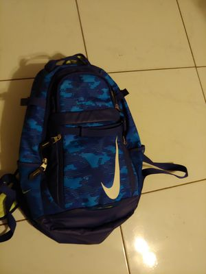 Baseball Backpack for Sale in Moreno Valley, CA