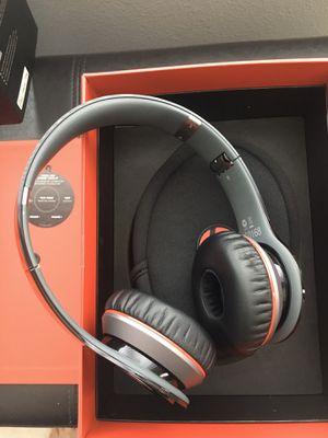 Beats Wireless Headphones for Sale in Mesa, AZ