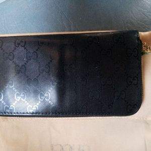 Brand New Women's Gucci Wallet for Sale in Tacoma, WA