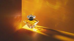 LANCÔME Trésor 2 pcs giftset for Her Perfume/Cologne/Fragrance for Sale in Irving, TX