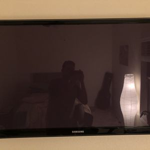 Samsung plasma 55 Inch for Sale in Friendswood, TX