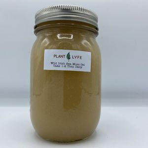 Wildcrafted Sea Moss Gels for Sale in Aubrey, TX