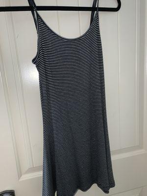 Brandy Melville Dress for Sale in Ashburn, VA