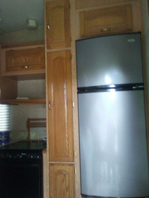 Camper for sale for Sale in Newport News, VA