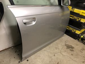 Garage sell - lots of car parts - 2005 Audi A6 , Subaru Impreza legacy outback , s550 , Ford Fiesta focus ST , civic for Sale in Portland, OR