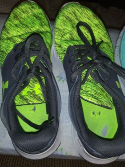 Shoes for Sale in Soperton,  GA