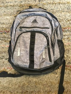 Adidas Backpack for sale for Sale in Pasadena, CA