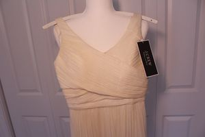 J.Crew Wedding Dress Size 0: brand new, tags for Sale in Chicago, IL