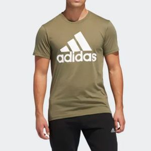 Adidas tshirt for Sale in Garden Grove, CA