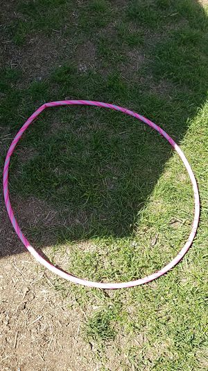 Hoolo hoop for Sale in Dearborn Heights, MI