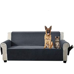 Aidear Anti-slip Sofa Slipcovers for Sale in Nashville, TN
