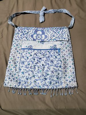 Accented Tote bag for Sale in Chino Hills, CA