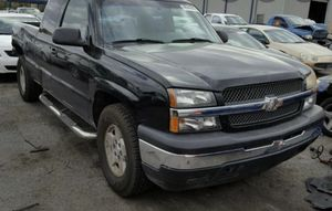 Silverado classic parts for Sale in Torrance, CA