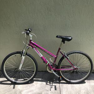 """Bike 26"""" for Sale in Pembroke Pines, FL"""