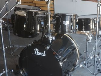 Pearl EX Export Series Drum for Sale in West Valley City,  UT