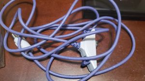 Gamecube to gameboy advance cable for Sale in Riverside, CA