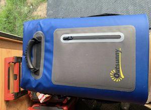 Backpack cooler for Sale in Riverside, CA