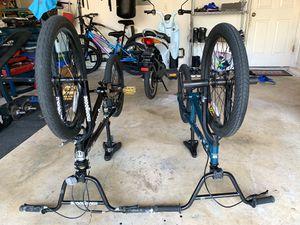 Bmx bikes for Sale in Orlando, FL