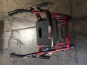 Carex roller walker for Sale in Mesa, AZ