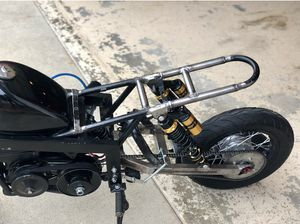 Small projects welder for Sale in Carlsbad, CA