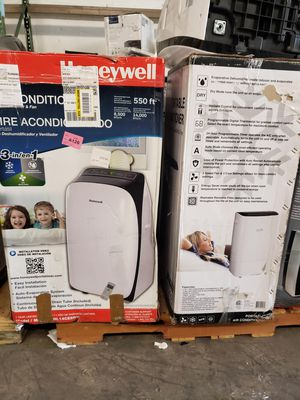 EARLY BLACK FRIDAY! Contact today! Portable AIR conditioner AC UNIT #1218 for Sale in Fort Lauderdale, FL