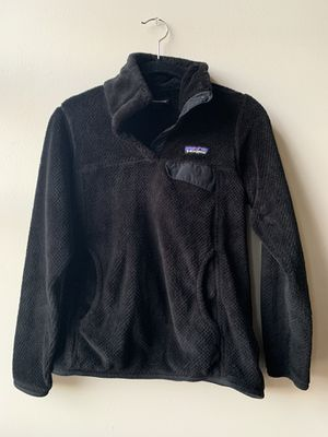 Patagonia for Sale in Seattle, WA