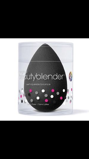1 authentic beauty blender for Sale in West Covina, CA