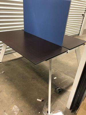 Office furniture / workstations for Sale in Atlanta, GA