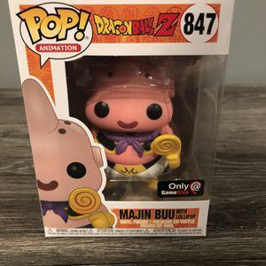 Funko Pop ! #847 for Sale in Covington, KY