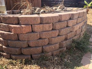 Pavers for Sale in San Diego, CA