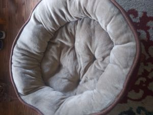 Large pet bed for Sale in Woodland, CA