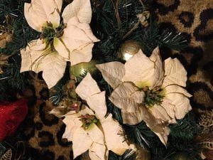Christmas Wreath for Sale in Jacksonville, FL