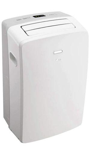LG PORTABLE AC for Sale in Norfolk, VA