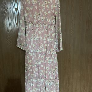 Beautiful long dress for Sale in Ceres, CA