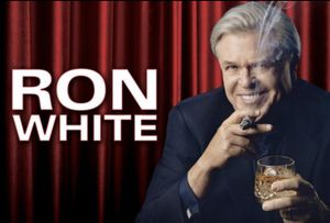 2 Tickets for Ron White Tonight @ emerald queen 100 OBO Ron white on at 915-930 for Sale in Tacoma, WA