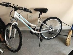 Brand New Beach Cruiser Bike!! for Sale in Fairburn, GA