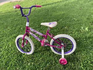 Bike for Sale in Buffalo, NY
