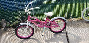 Ozone bike for Sale in Galena Park, TX