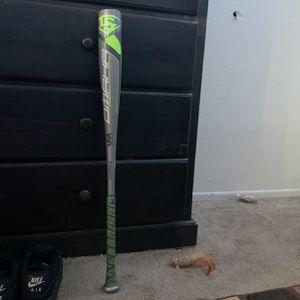 OMAHA Baseball Bat Never Used for Sale in Westminster, CA