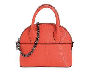 No 6 Feno Crossbody Bag for Sale in Woodbridge Township, NJ