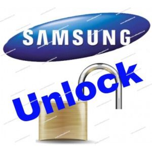 Unlock your Samsung in minutes for Sale in Silver Spring, MD