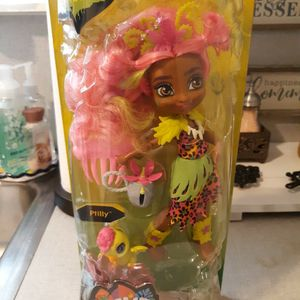Cave club Dolls for Sale in Oklahoma City, OK