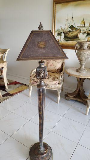 Lamp for Sale in HALNDLE BCH, FL