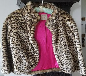 Ladies jackets for Sale in Arlington, VA