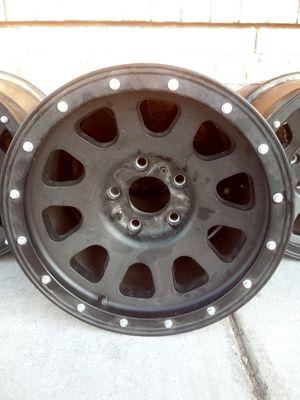 Wheel for Sale in Pasco, WA