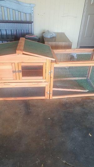 Rabbit House for Sale in Phoenix, AZ
