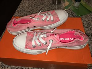 Converse for Sale in Fuquay-Varina, NC