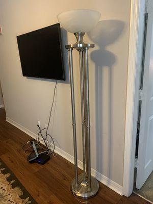 Lamp for Sale in Oviedo, FL