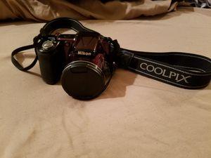 Nikon Digital Camera for Sale in Roseville, CA